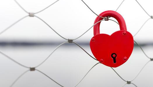 Warum sich Markenschutz lohnt