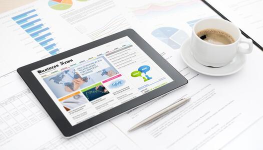 Online-Pressearbeit – Was bringt mir das?